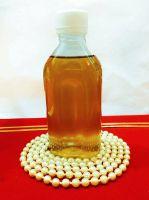 Purex Herbal Hair Oil