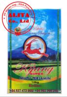 AGRICULTURAL BAG: Rice bag, Paddy bag, ...