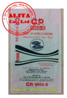 ANIMAL FEED BAG/ CATTLE FEED BAG/ POULTRY FEED BAG