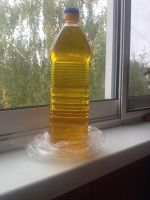 Refined sunflower oil, Crude Sunflower Oil, sun flower, Cooking oil, Edible oil, Soybean Oil, Palm Oil, Rapeseed Oil, Corn Oil, Canola Oil