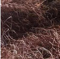 Copper wire scraps, OCC, Processing units, Computer scraps, Cpu ceramic processor scraps, Used Rails, Motherboards, Hms 1&2, Metal SCRAP, Aluminium, Lead ingots, Copper Cathodes and more.