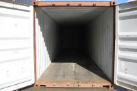 Used and New 6m containers, 12m containers, 20ft container, 40ft container, Refrigerated, converted Pre-Owned storage containers Available