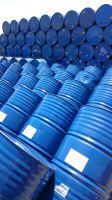 Bitumen Emulsion CRS-1