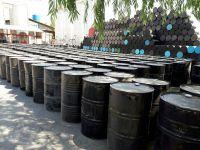 Bitumen Emulsion CMS-2