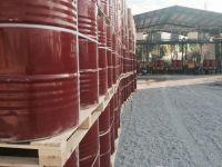 Bitumen Emulsion K1-60