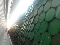 Cutback Bitumen MC-30