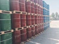 Bitumen Emulsion CRS-2