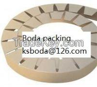 paper angle board made by China Boda Packing/ksboda©126.com
