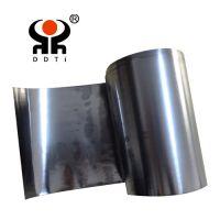 CP titanium & alloy titanium supply