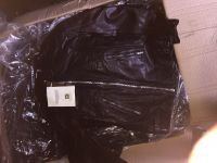 Helstons leather jackets