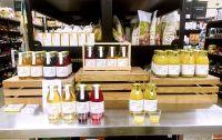 Gold&Green kiwifruit juice NZ