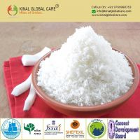Best Quality Desiccated Coconut Powder