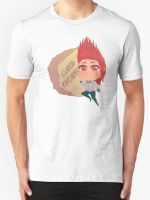 Customize logo cotton T-Shirts