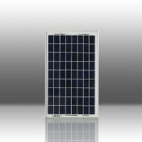 10W Polycrystalline Solar Cells / Solar Panels (Z002-QJP10-36)