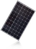 280W, 285W, 295W Monocrystalline Solar Cells / Solar Panels (Z003-LP156x156-M-60)