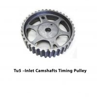 High Quality Engine Camshaft Timing Pulley