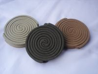mosquito coil chemical free nontoxic