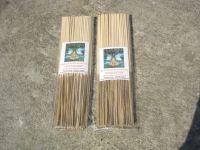 citronella joss stick non toxic chemical free