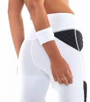 milk silk fabric indian girls legging girl sexy image custom yoga legging
