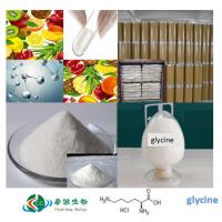 Glycine powder/Nutrition enhancer