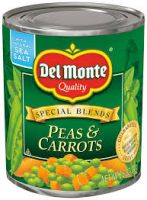 brands canned mix vegetable, canned green peas, carrot, sweet corn kernels, bean