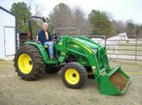 Good quality best price like used john deere farm tractor prices