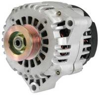Delco AD230 Series Alternator