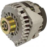 Car Alternator for Delco DR44G Series