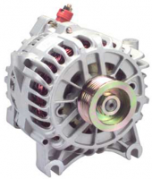 Ford 6G Series Alternator