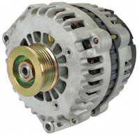 Delco AD244 Series Alternator