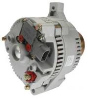 Alternator for Ford 3G Series