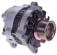 Alternator for Delco CS130 Series