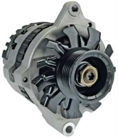 Delco CS130D Series Alternator