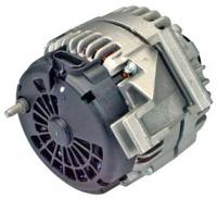 Delco AD237 Series Alternator