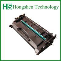 HP CF226A Toner Cartridge