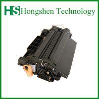 CE255A Black Toner Cartridge  for HP Printer