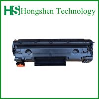 China Supplier Good Quality Compatible CF283A Toner Cartridge