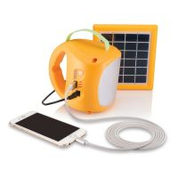 Buy Solar Lantern Emergency Lights - Suppliers & Manufacturers in India