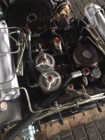 Diesel UTD 20