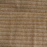Sun Shade Cloth | sunshade net | shade netting