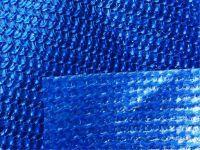 Waterproof Shade Net | sunshade net