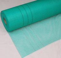Alkaline Resistant Fiberglass Mesh Fabric for Exterior Insulation Finishing System