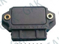 ingition coil/ignition dstributor/ignition module/ igniton switch/ spark plug/ingition cable