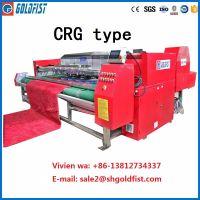 Automatic carpet washing machine rug cleaning machine