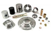 China machining parts,  metal stamping parts,  turning parts,  cnc parts,  Springs, cold forming parts