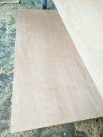 melamine MDF block board plywood