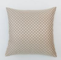 Luxury Spandex Filament Throw Pillow Covers