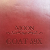 color-changing packaging material PU pvc Goat 59X