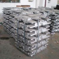 aluminium ingot 99.7%,99.8%,99.9% Factory