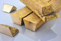 Copper Ingot, zinc ingot , lead ingot